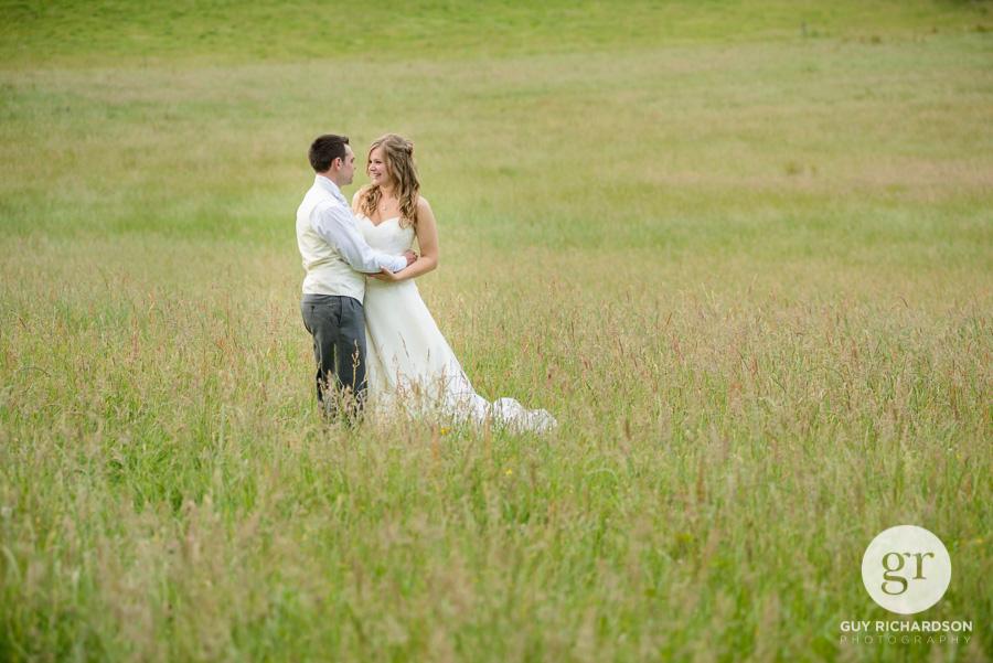 wedding_GRwebsite_0003
