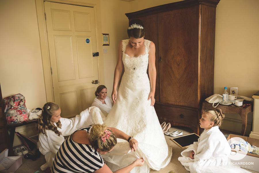 wedding_GRwebsite_0025