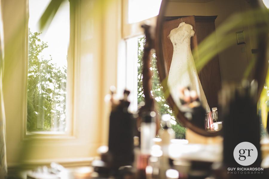 wedding_GRwebsite_0027