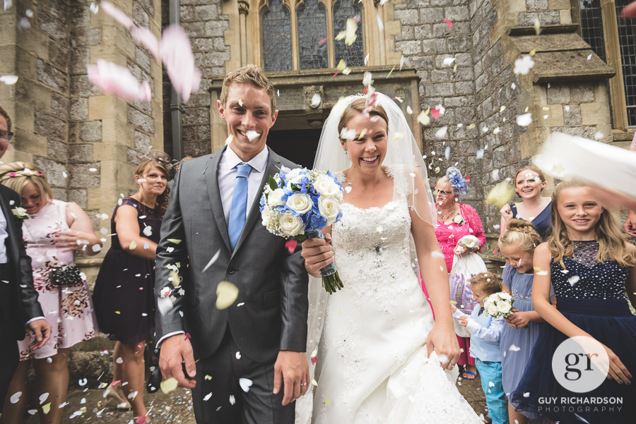 wedding_GRwebsite_0029