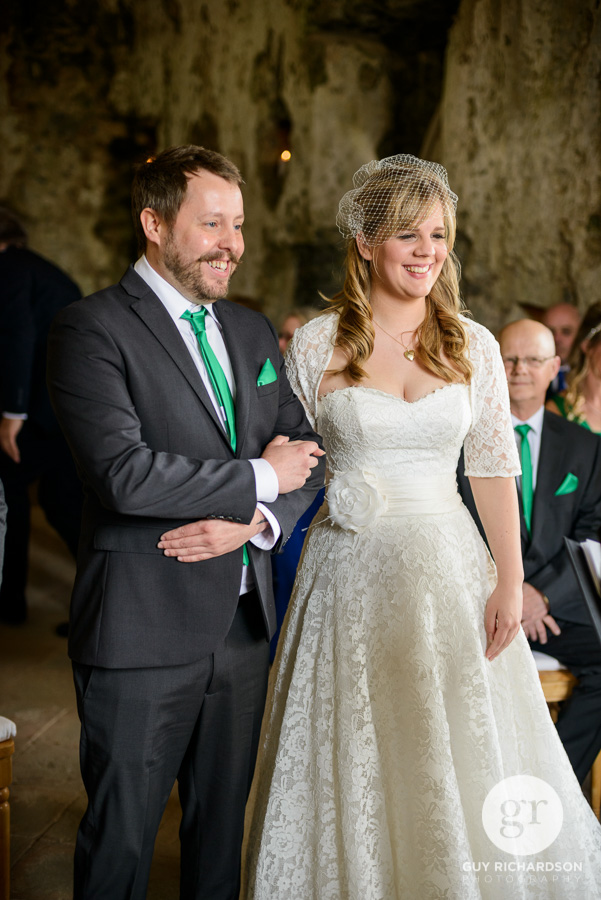 wedding_GRwebsite_0153