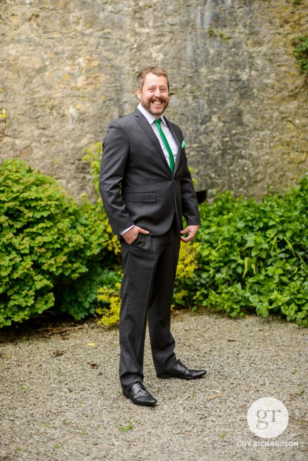 wedding_GRwebsite_0167
