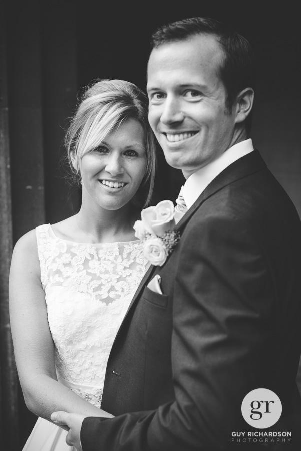 wedding_GRwebsite_0214