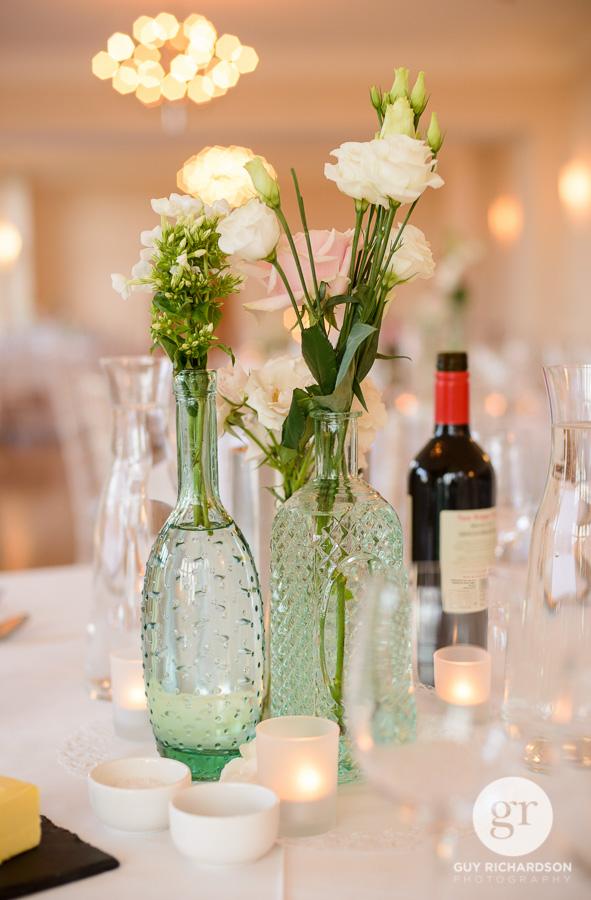 wedding_GRwebsite_0220
