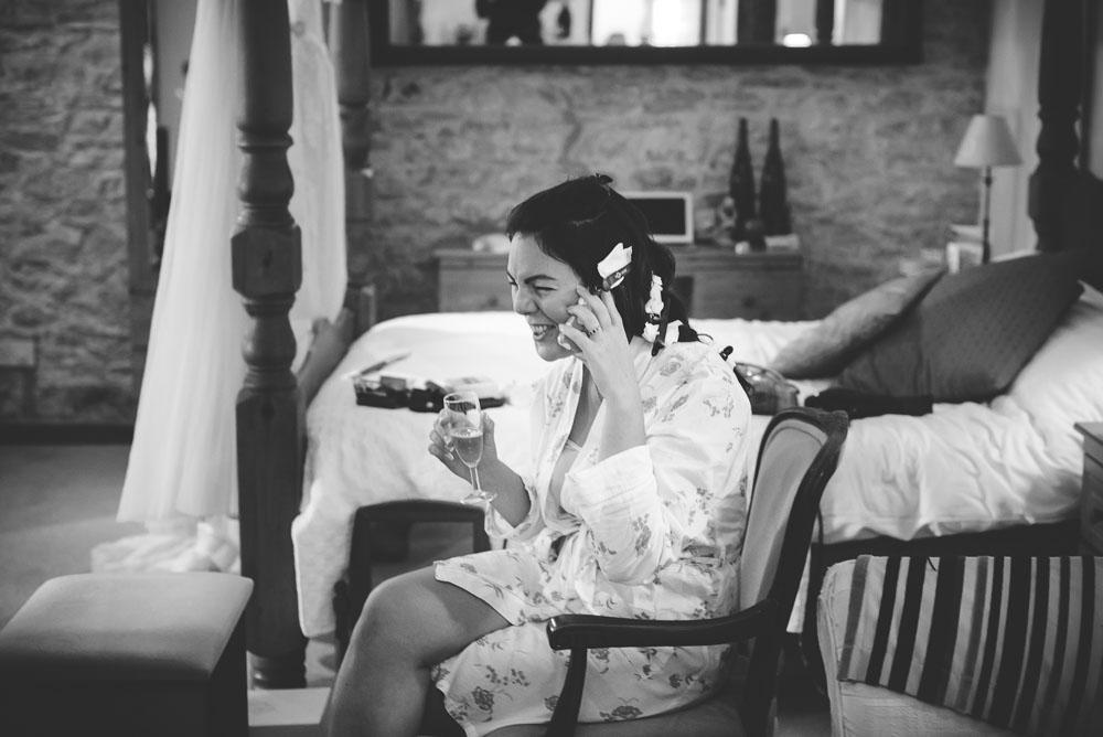 JandH_wedding_013