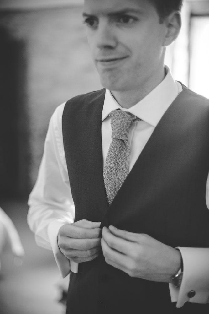 JandH_wedding_026