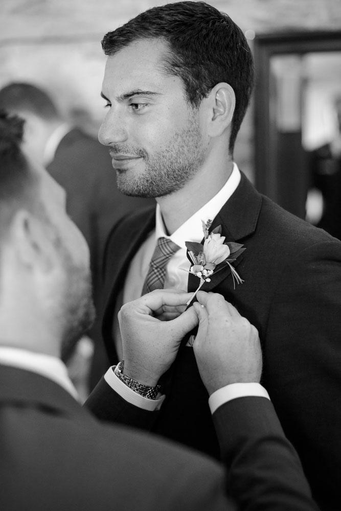 JandH_wedding_028