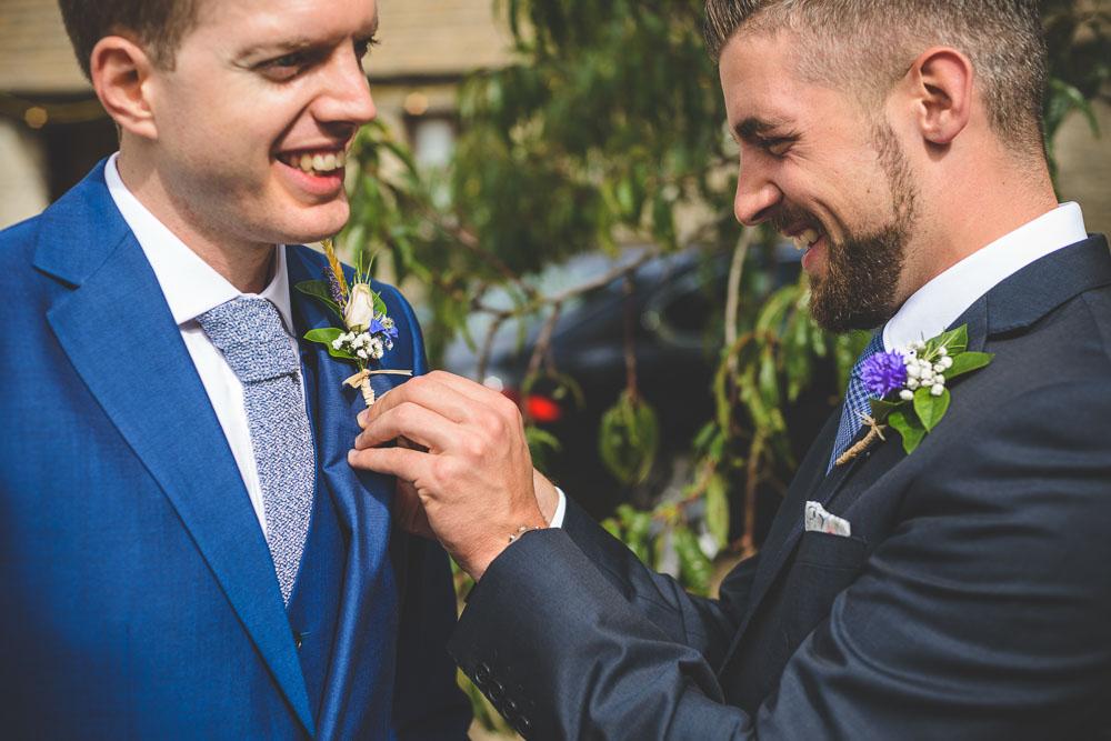 JandH_wedding_029
