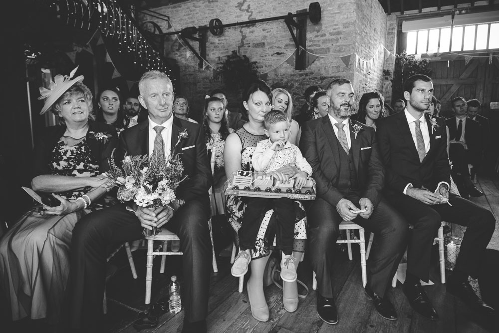 JandH_wedding_038