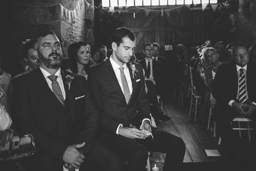 JandH_wedding_039
