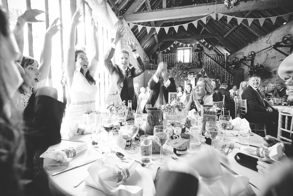 JandH_wedding_070