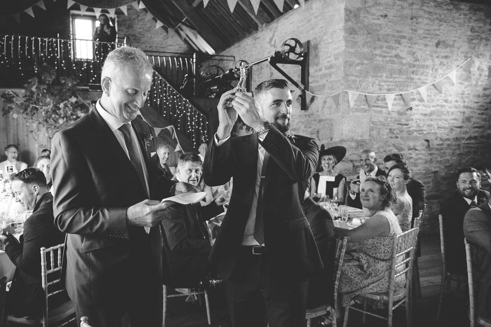 JandH_wedding_073