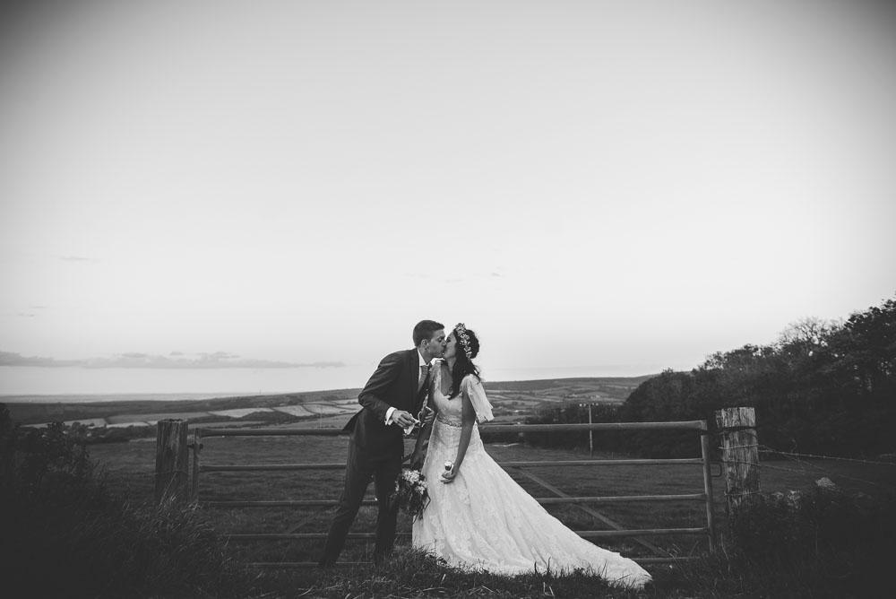 JandH_wedding_083