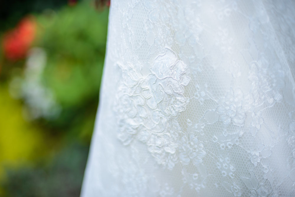 JandN_wedding_011