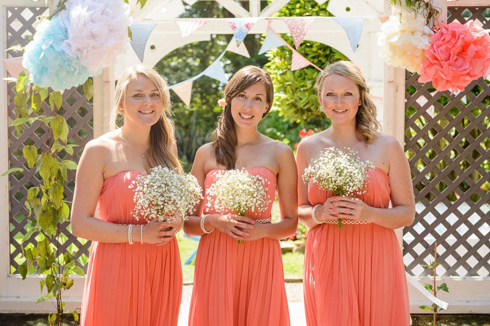 JandN_wedding_032