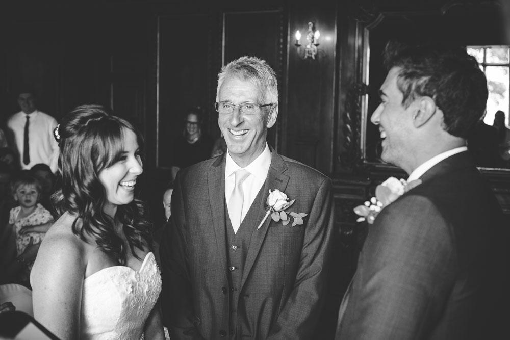 JandN_wedding_039