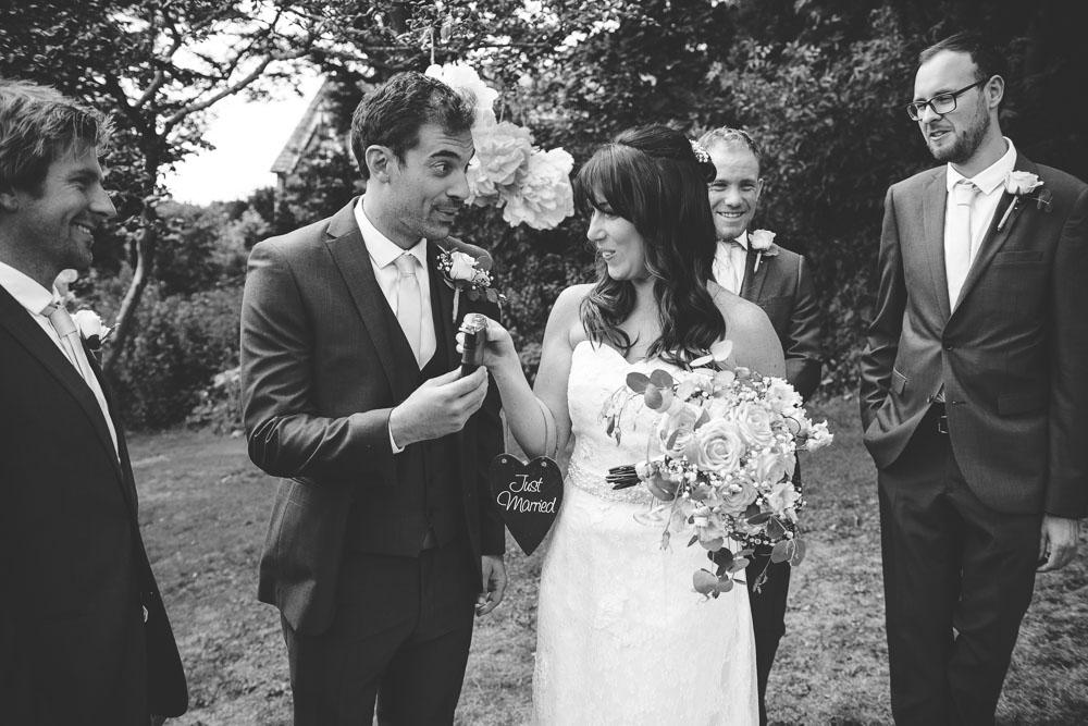 JandN_wedding_051