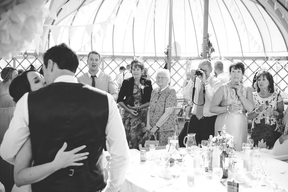 JandN_wedding_085