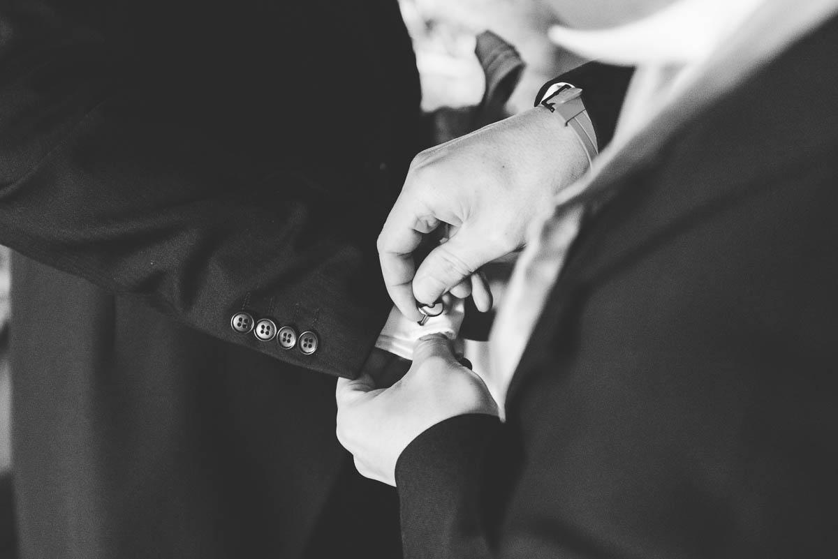 DL_polhawnfort_wedding_blog_12