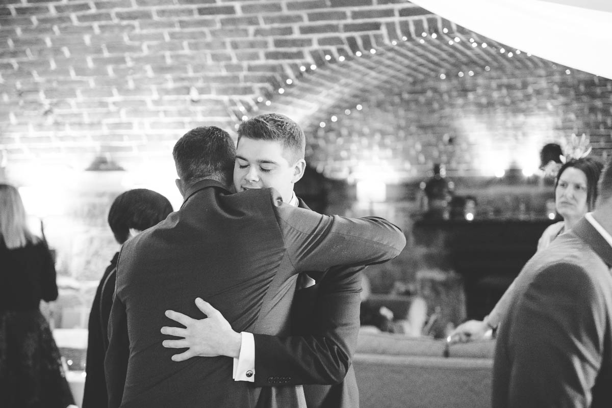 DL_polhawnfort_wedding_blog_21