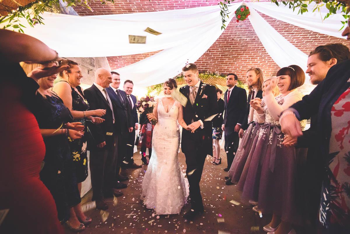 DL_polhawnfort_wedding_blog_33