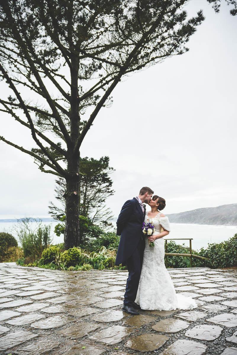DL_polhawnfort_wedding_blog_36