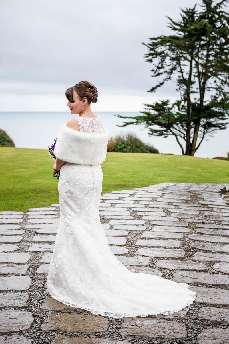 DL_polhawnfort_wedding_blog_38