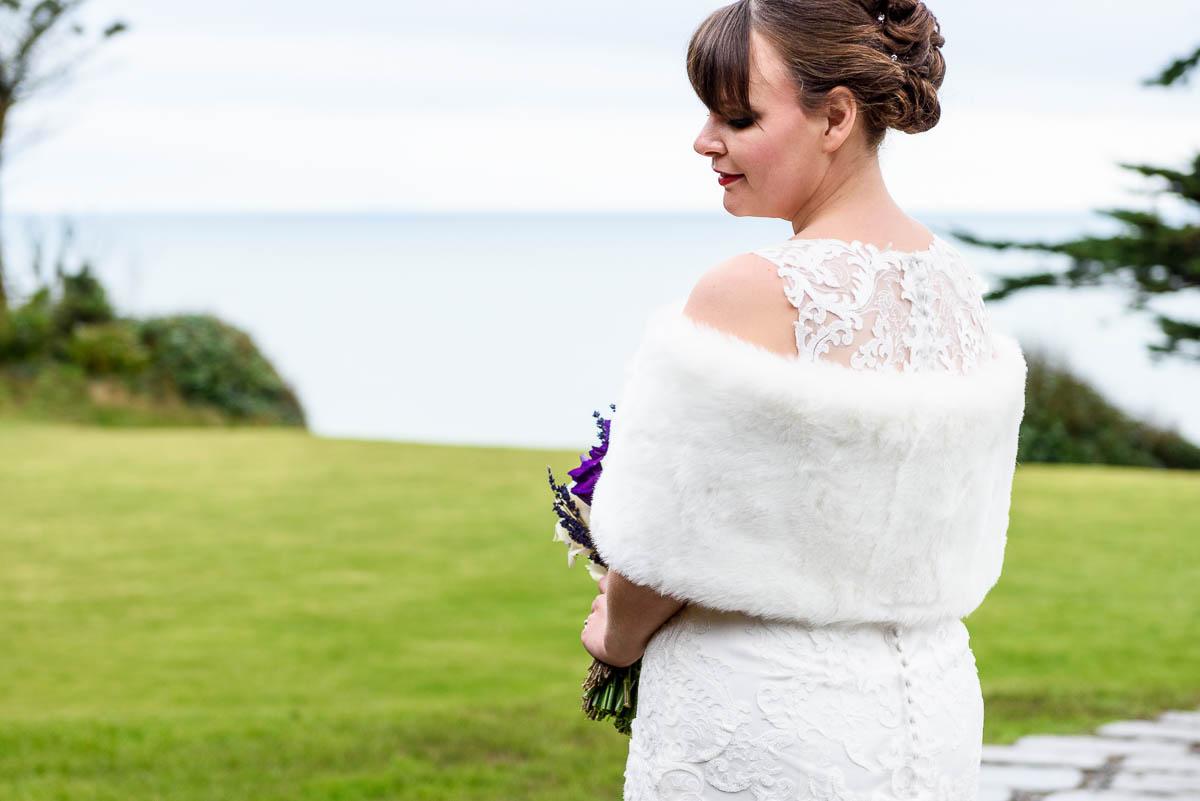 DL_polhawnfort_wedding_blog_39