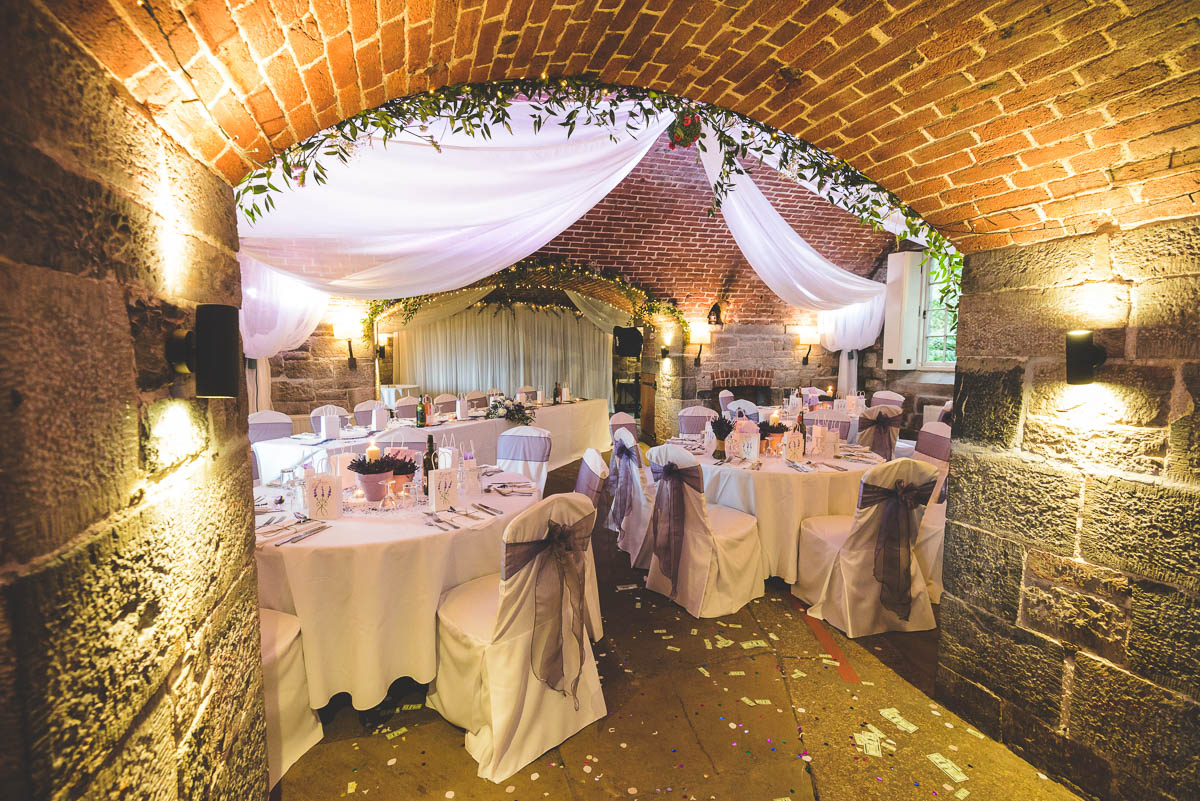 DL_polhawnfort_wedding_blog_46