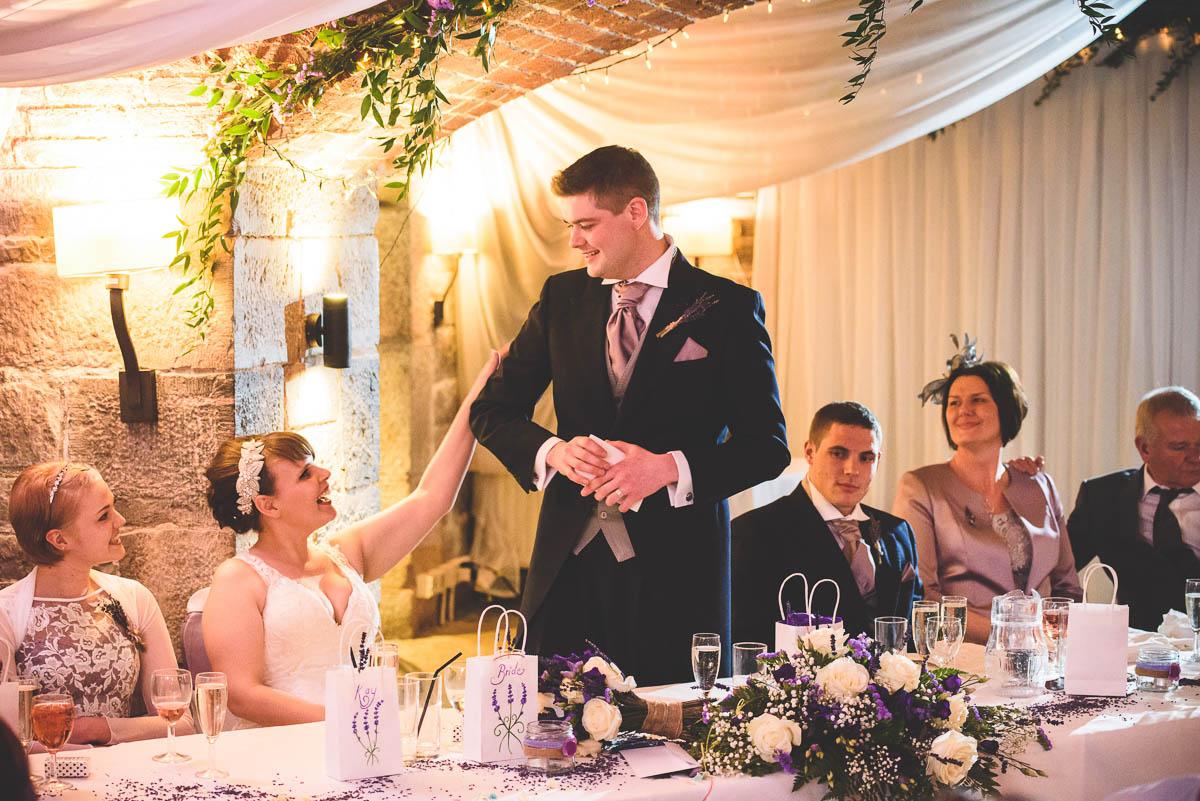 DL_polhawnfort_wedding_blog_55