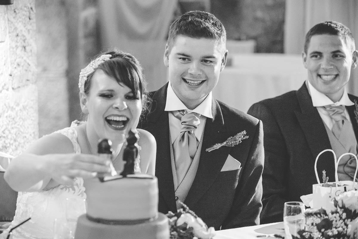 DL_polhawnfort_wedding_blog_58