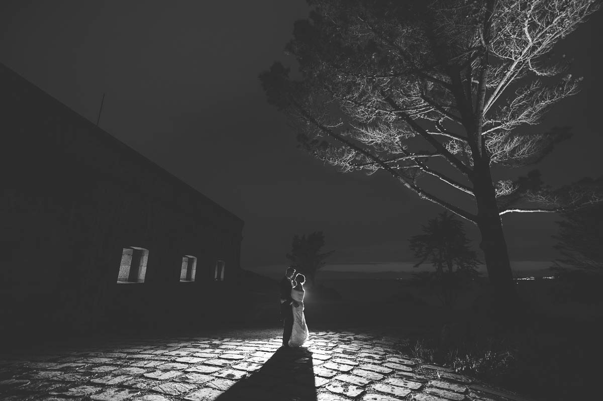 DL_polhawnfort_wedding_blog_59
