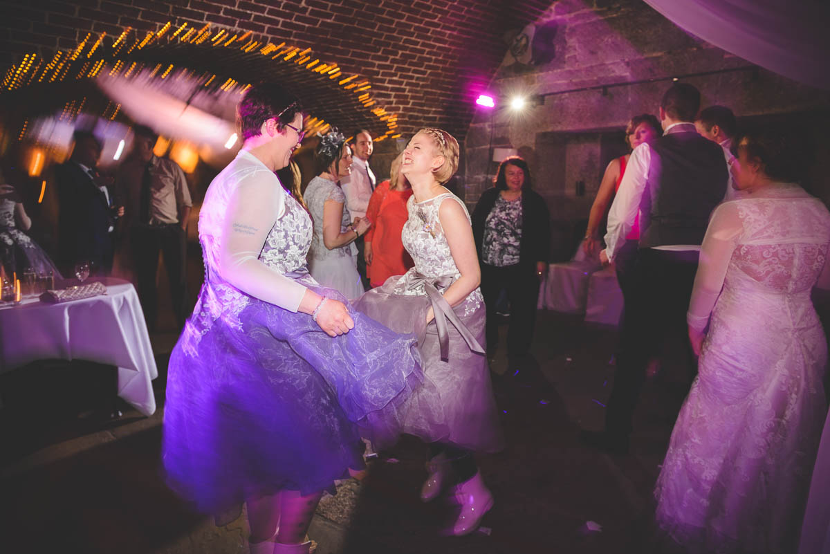 DL_polhawnfort_wedding_blog_66