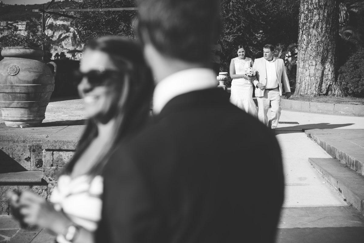 M&K_wedding_035