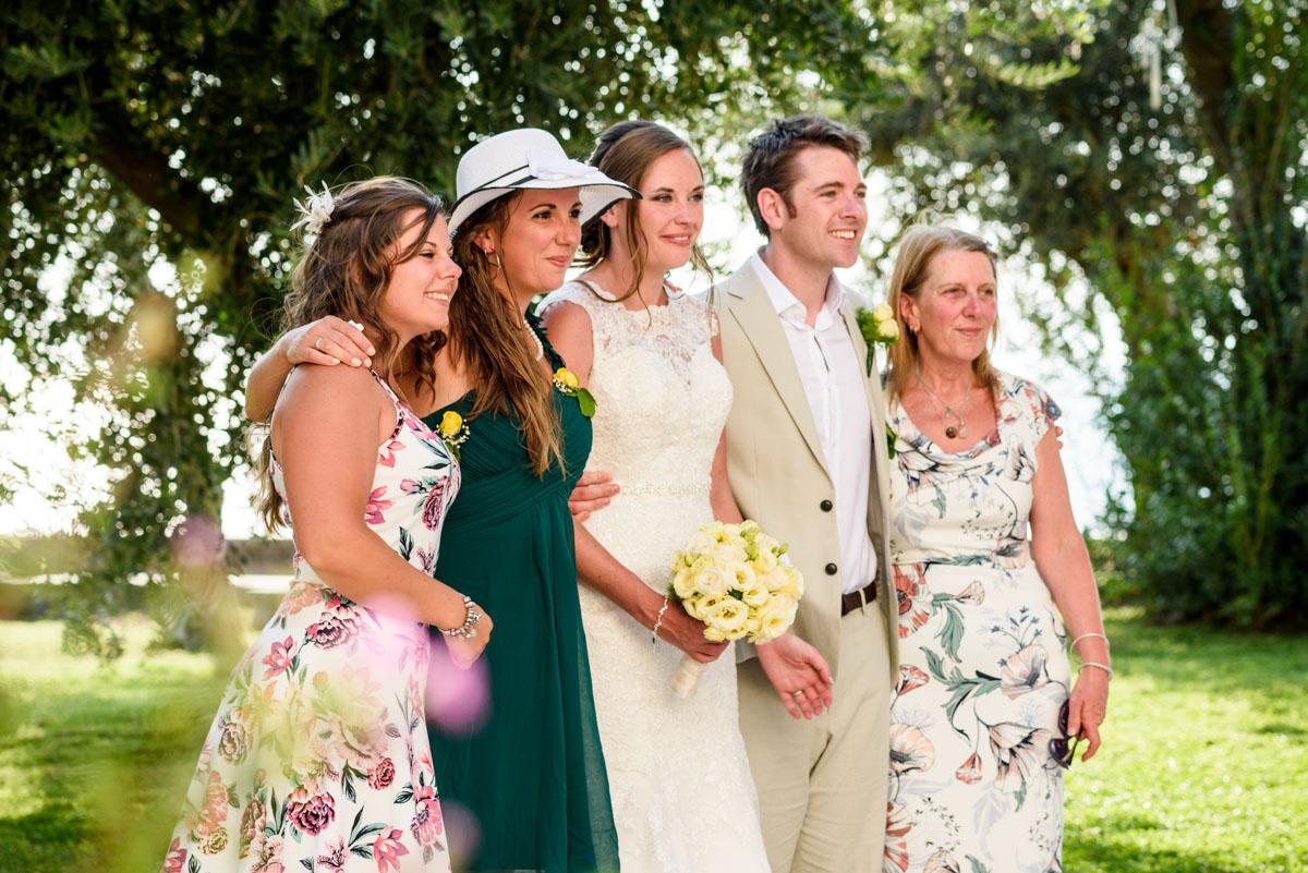 M&K_wedding_049