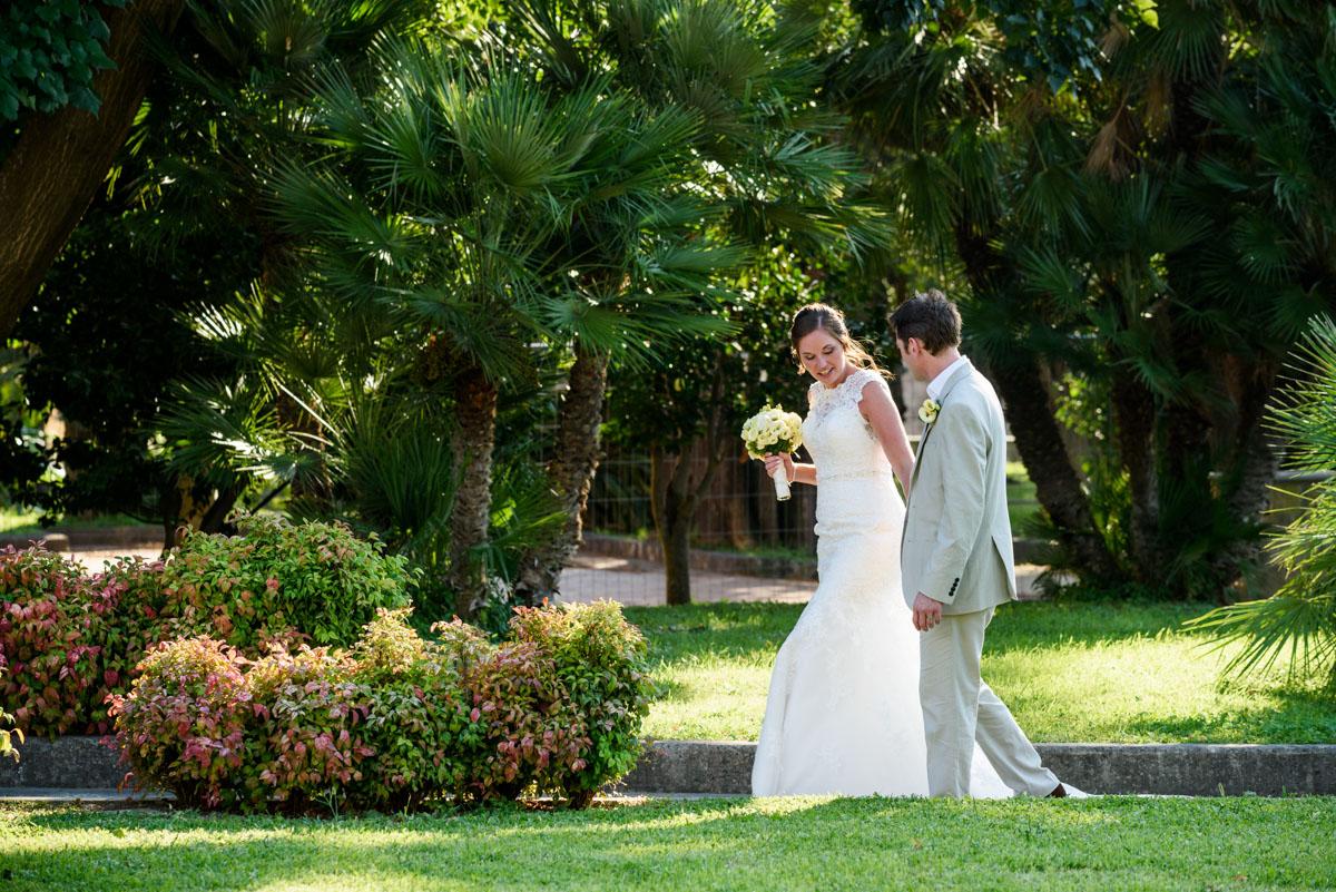 M&K_wedding_053