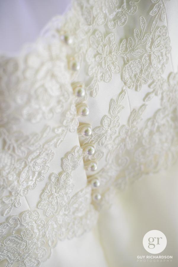 wedding_GRwebsite_0023