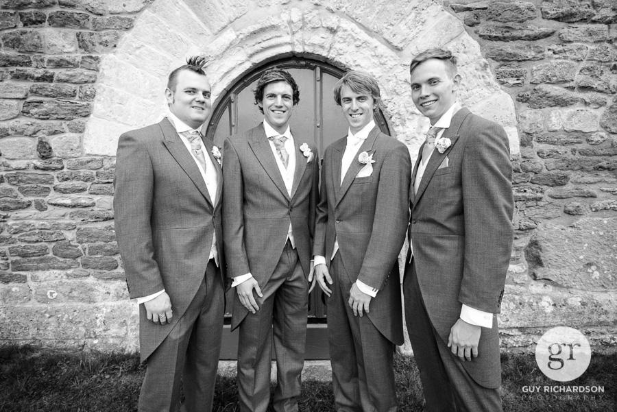 wedding_GRwebsite_0270