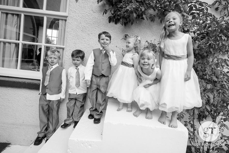wedding_GRwebsite_0305